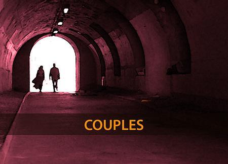 couples-450
