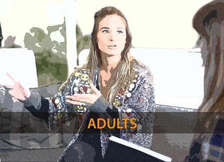 adult-450