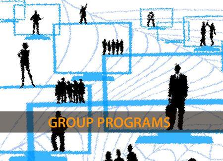 group_c_450-1