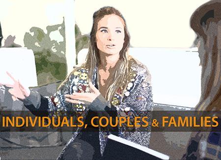 ind-fam-couples_c_450-1